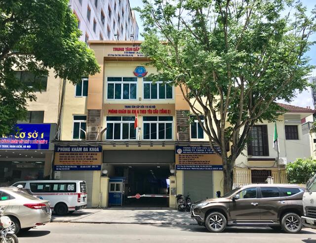 Phong-kham-da-khoa-11-Phan-Chu-Trinh