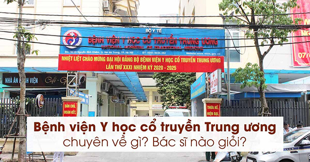 Phong-kham-da-khoa-Benh-vien-Y-hoc-co-truyen-trung-uong