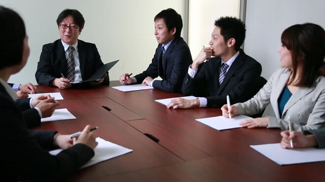 Văn hóa Nhật Bản trong giao tiếp 3