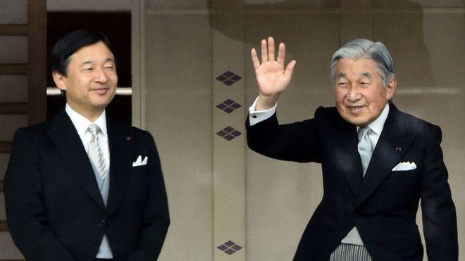 Văn hóa Nhật Bản trong giao tiếp 4