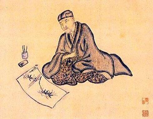 Văn h�c Nhật Bản