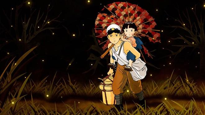 phim-hoat-hinh-nhat-ban-Grave-of-Fireflies