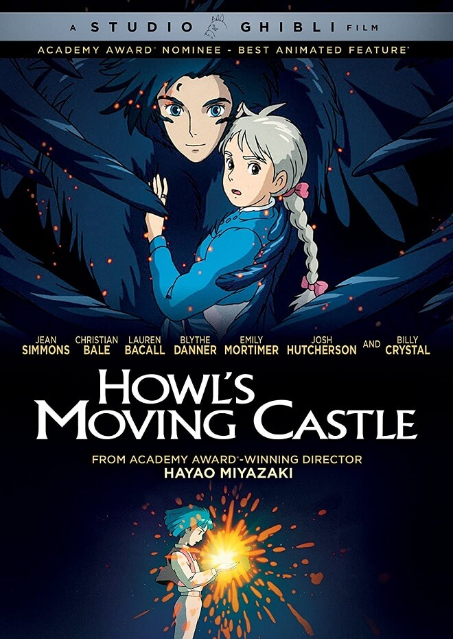 phim-hoat-hinh-nhat-ban-Howl's-Moving-Castle