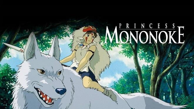 phim-hoat-hinh-nhat-ban-Princess-Mononoke