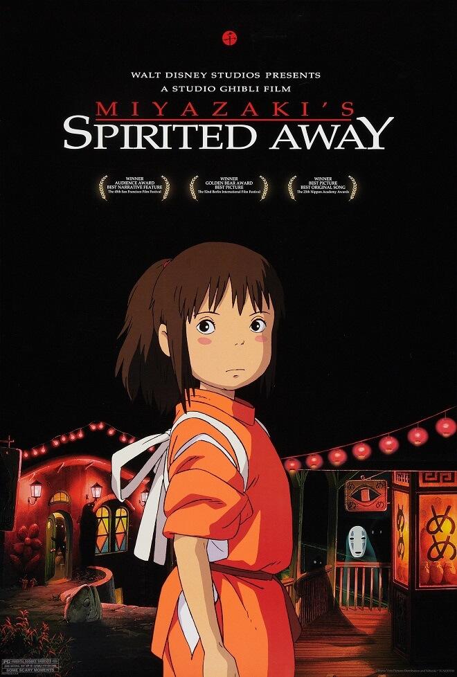 phim-hoat-hinh-nhat-ban-Spirited-Away