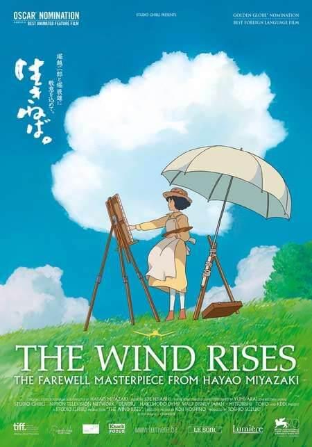 phim-hoat-hinh-nhat-ban-The-Wind-Rises