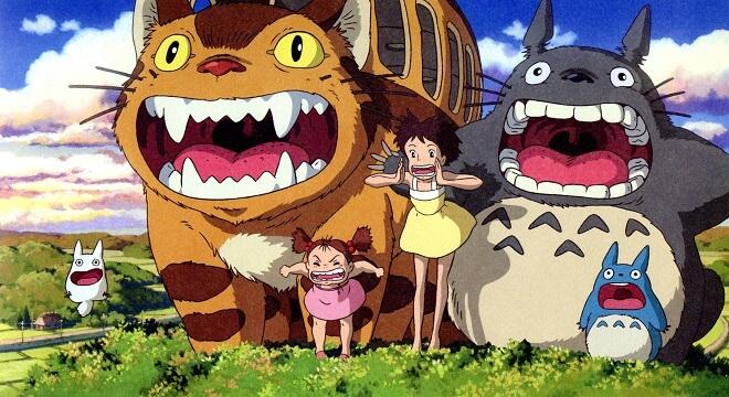 phim-hoat-hinh-nhat-ban-Tonari-no-Totoro