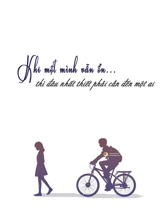 hinh-anh-mot-minh-van-on (1)