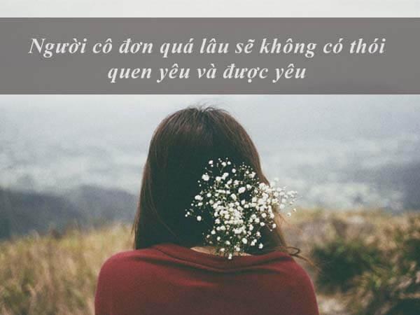hinh-anh-mot-minh-van-on (11)