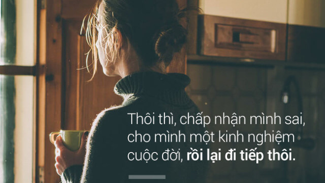 hinh-anh-mot-minh-van-on (5)