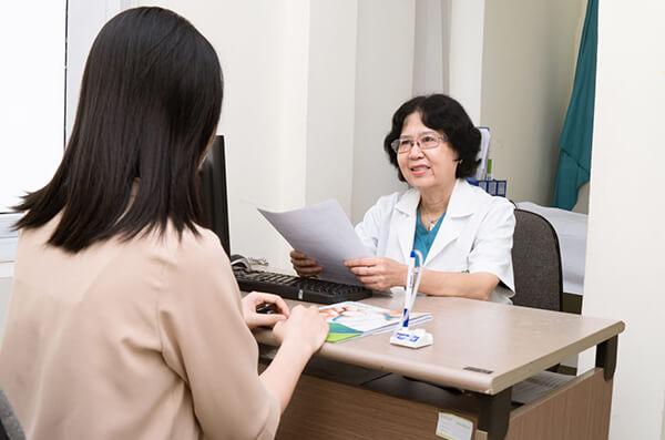 địa chỉ cấy que tránh thai ở Hà Nội an toàn