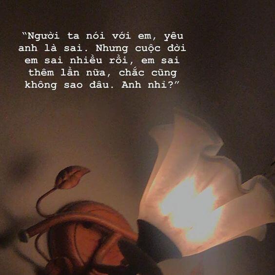 hinh-anh-tinh-yeu-buon-22