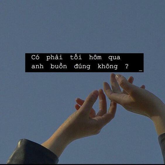 hinh-anh-tinh-yeu-buon-3