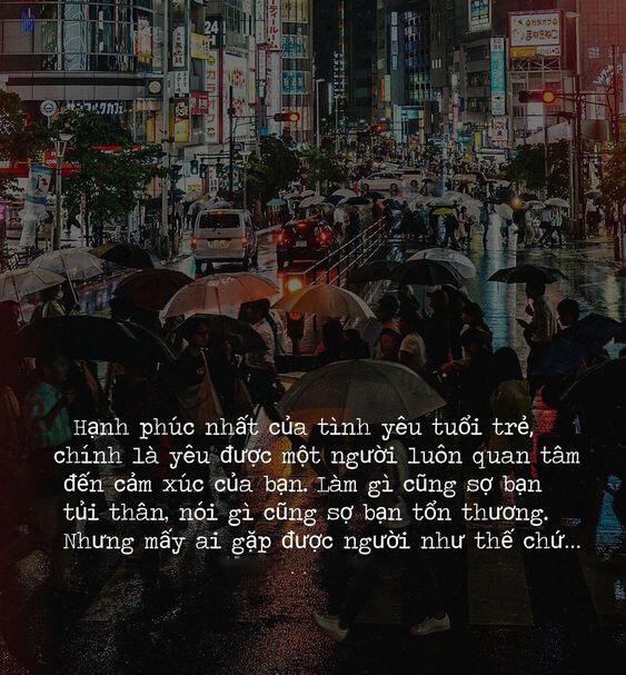 nhung-hinh-anh-tinh-yeu-hanh-phuc (13)