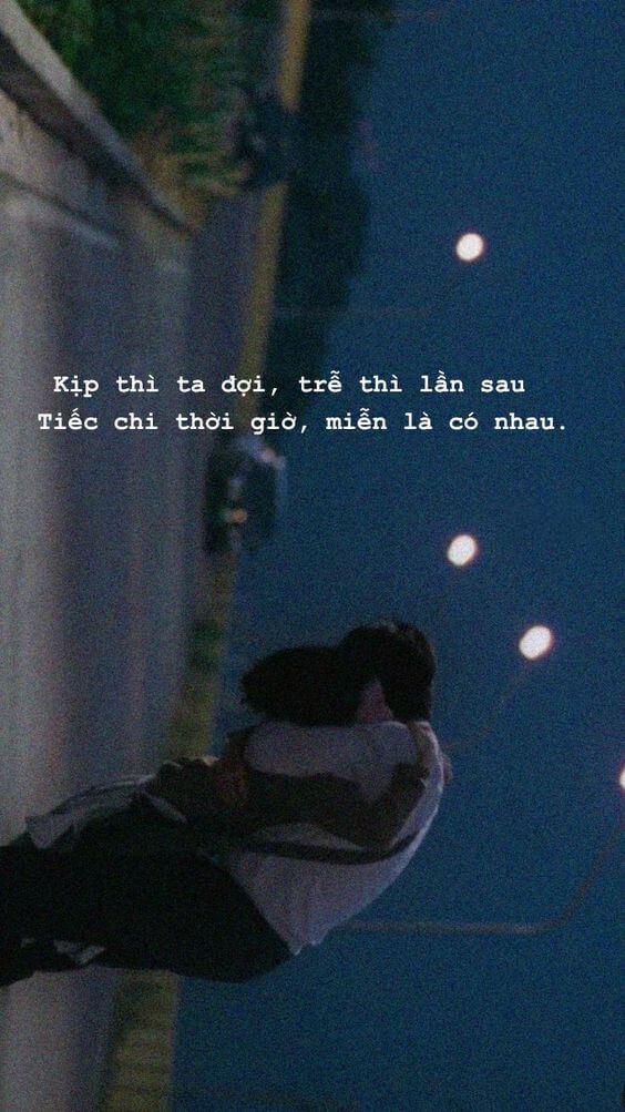 nhung-hinh-anh-tinh-yeu-hanh-phuc (14)