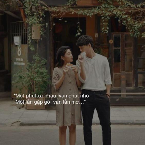 nhung-hinh-anh-tinh-yeu-hanh-phuc (4)