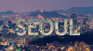 Cuộc sống Hàn Quốc như thế nào