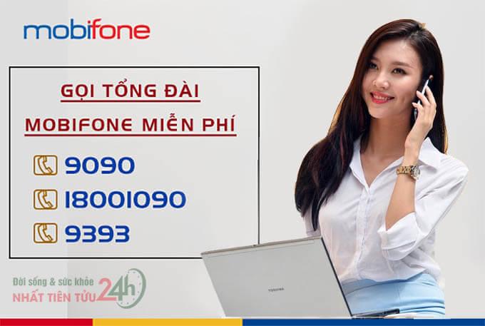 cach-goi-tong-dai-mobifone-mien-phi-800x538