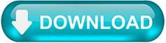 Link tải auto click