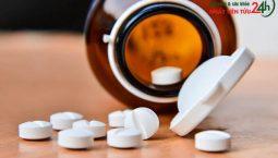 Thuốc Corticoid