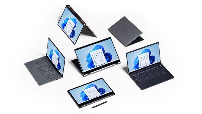 Giới thiệu về Windows 11 - 5