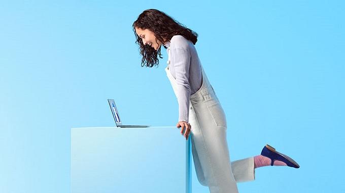 Giới thiệu về Windows 11 - 6