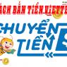 cach-tai-mp3-tu-youtube-ve-may-tinh-dien-thoai-khong-can-phan-mem