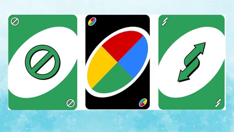 Luật chơi Uno 6