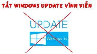 tat-update-win-10-vinh-vien-x600
